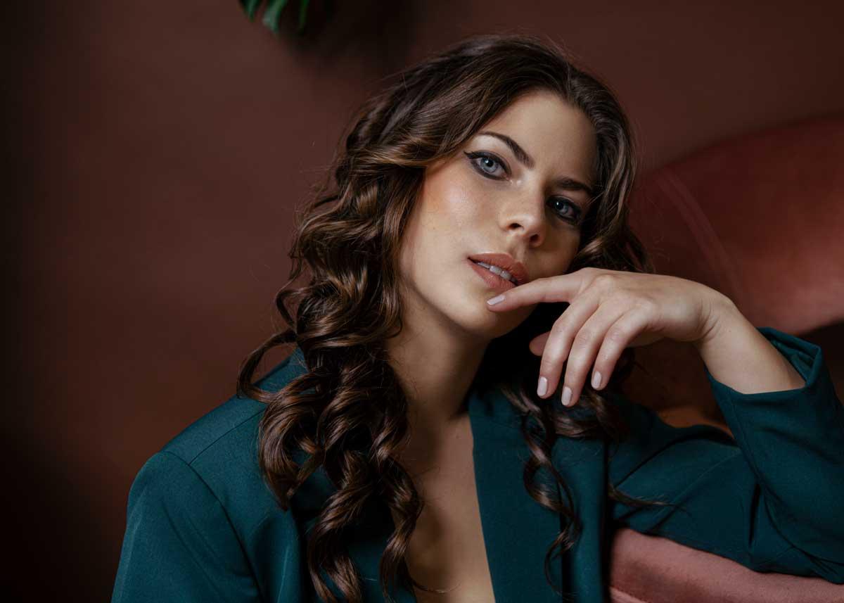 Sara-International-Photomodel-Models-Agency-Taiwan