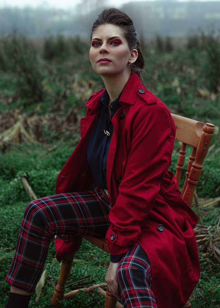 Sara-International-Photomodel-Models-Agency-Washington
