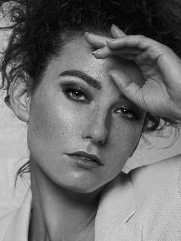 Anna-Italian-Photomodel-Models-Agency-immagine-evidenza-Milan