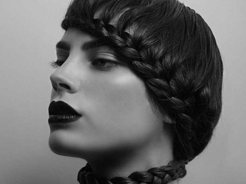 Claudia-International-Photomodel-Agency-Cosmopolitan-Vogue-Marie-Claire-Glamour-Elle-Bazaar-Milan