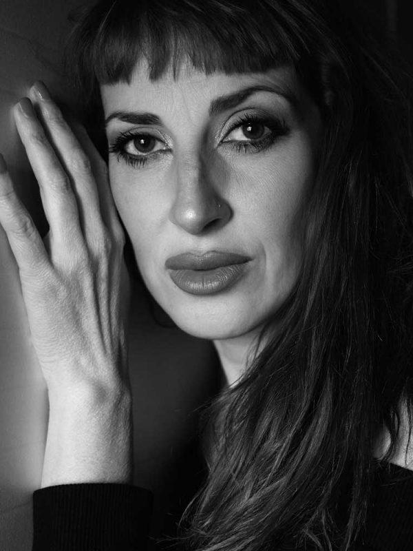 Gabriella-International-Italian-Photomodel-Over-30-Actress-Agency-Rome