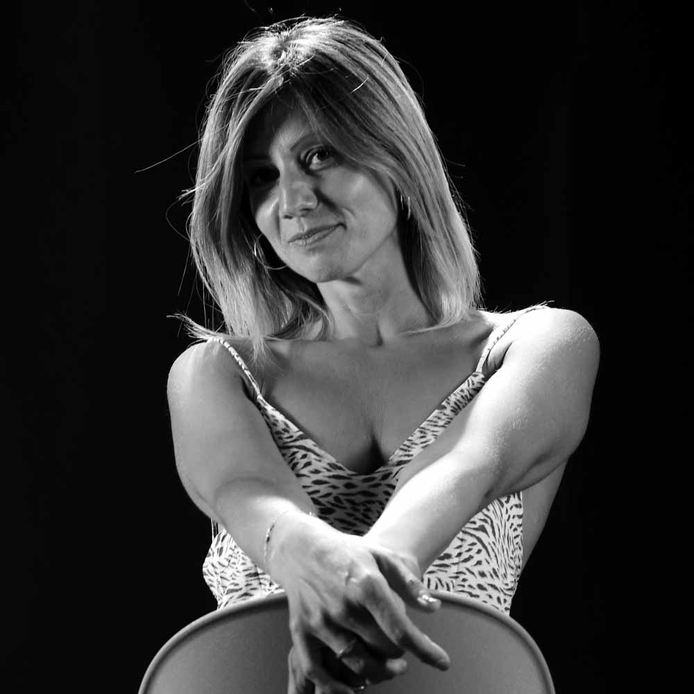 Erica-International-Photomodel-Agency-Over-40-madrid