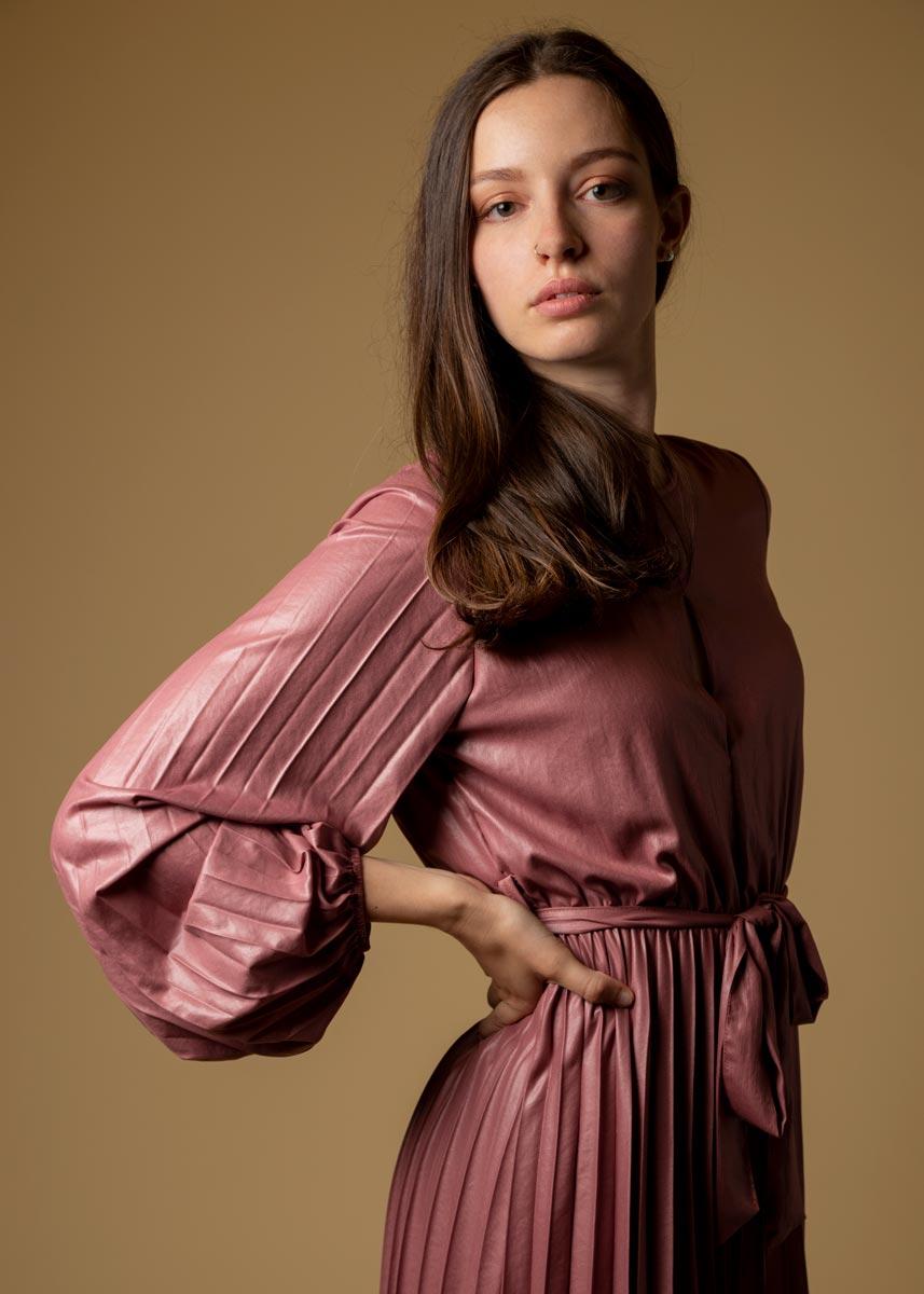 Arianna-Fotomodella-Creative-Models-Agenzia-Modelle-Bologna-Fashion-Week