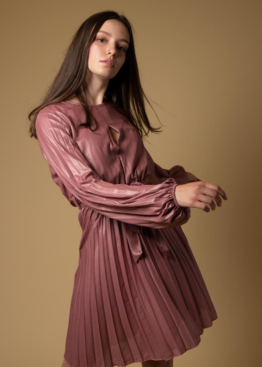 Arianna-Fotomodella-Creative-Models-Agenzia-Modelle-Bologna