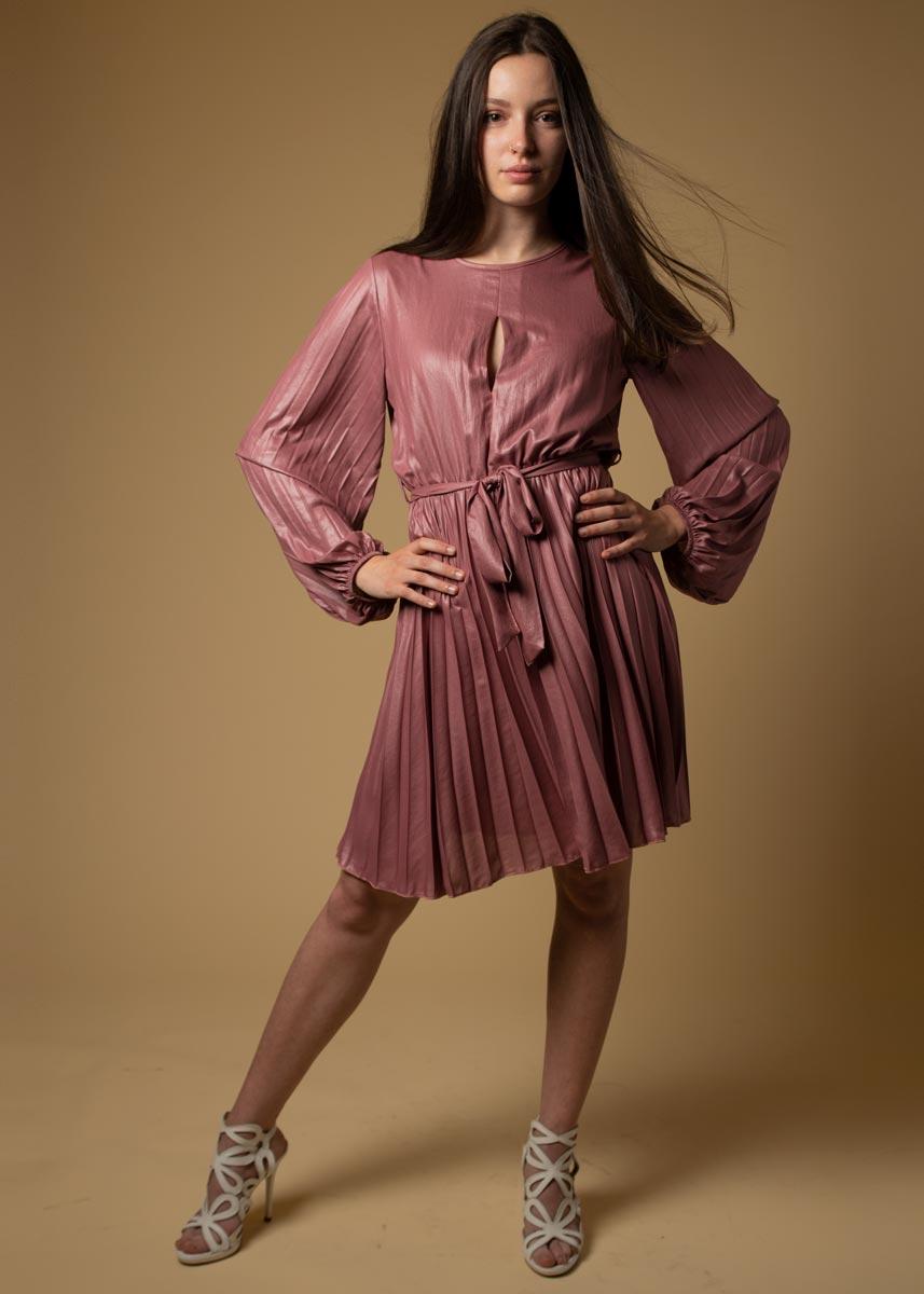 Arianna-Fotomodella-Creative-Models-Agenzia-Modelle-Firenze-Fashion-Week