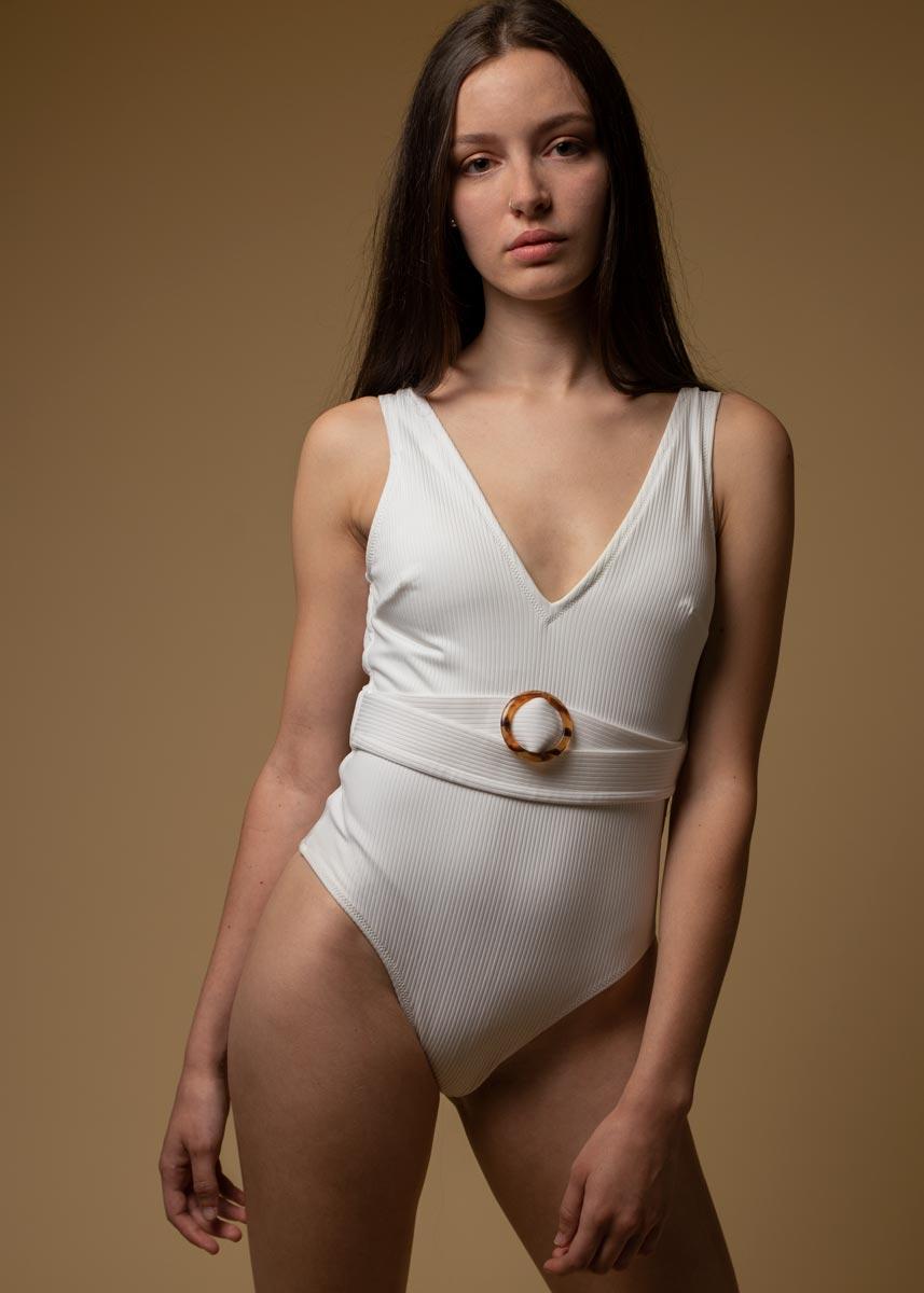Arianna-Fotomodella-Creative-Models-Agenzia-Modelle-Firenze