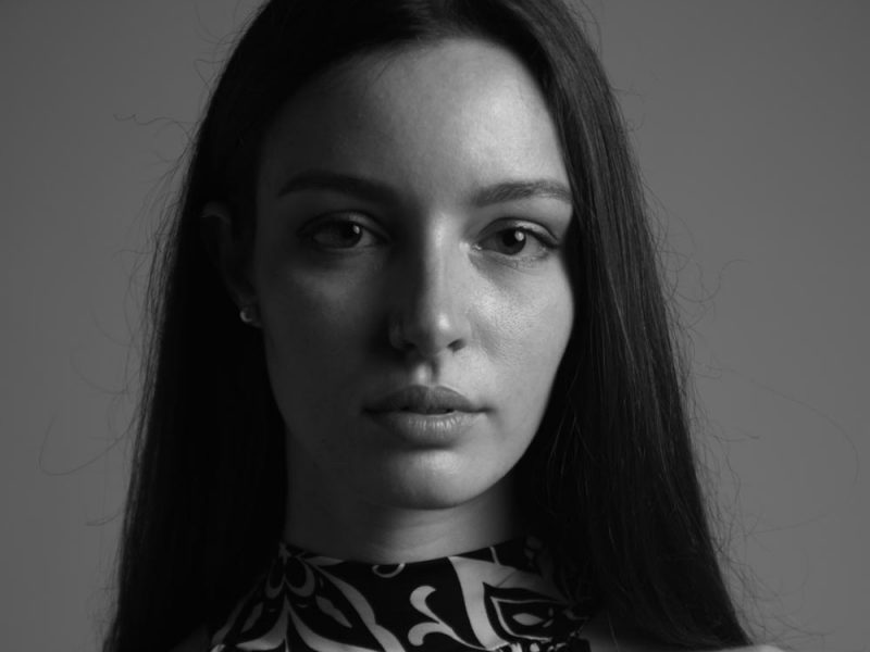 Arianna-Fotomodella-Creative-Models-Agenzia-Modelle-Moscow-Fashion-Week