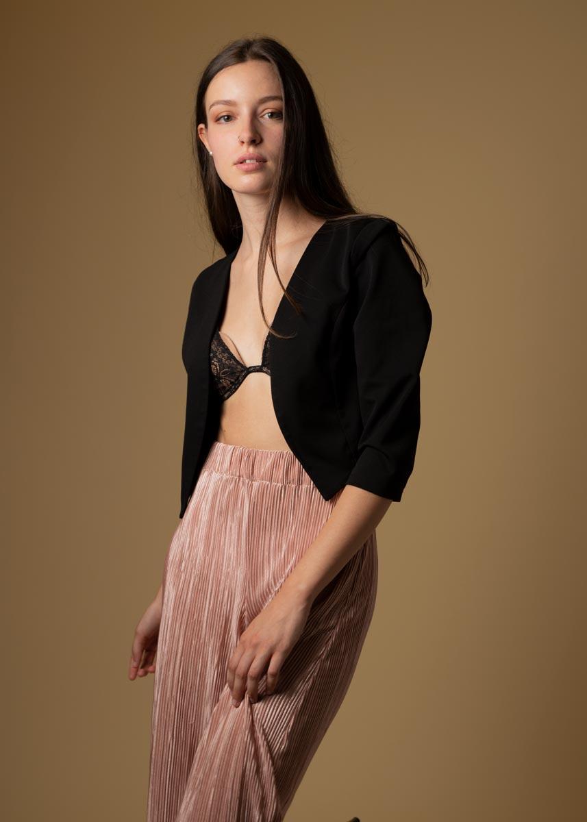 Arianna-Fotomodella-Creative-Models-Agenzia-Modelle-Paris-Fashion-Week
