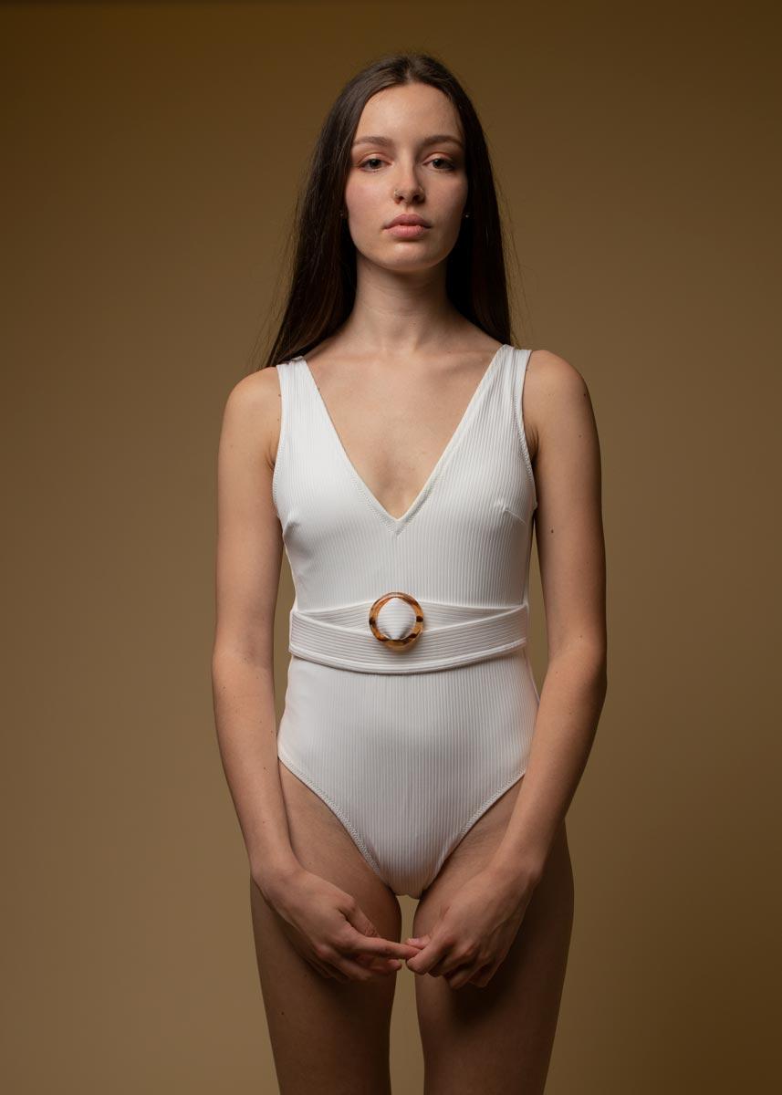 Arianna-Fotomodella-Creative-Models-Agenzia-Modelle-Roma