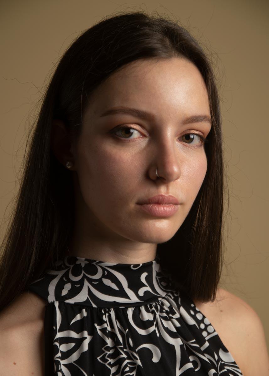 Arianna-Fotomodella-Creative-Models-Agenzia-Modelle-parigi