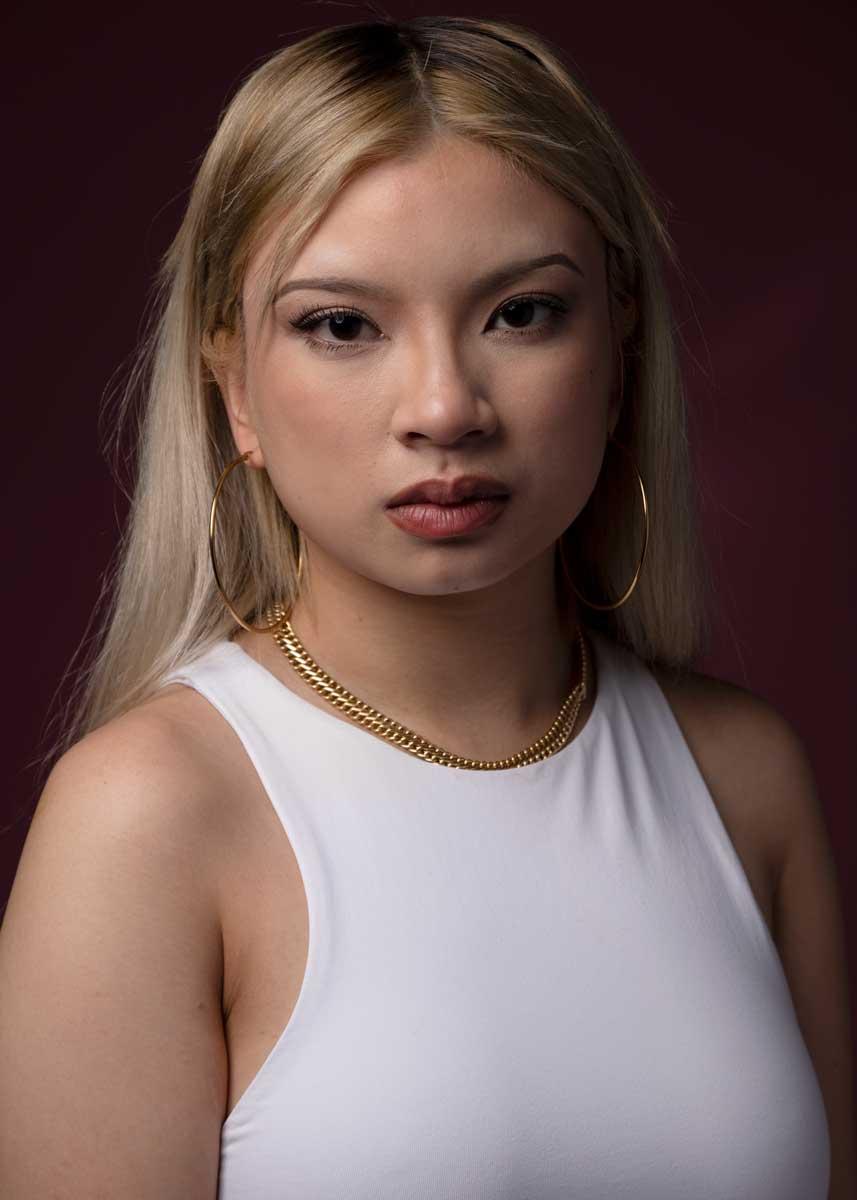 Elena-International-Photomodel-Agency-Cosmopolitan-Vogue-Marie-Claire-Grazia-Glamour-Elle-Bazaar-madrid