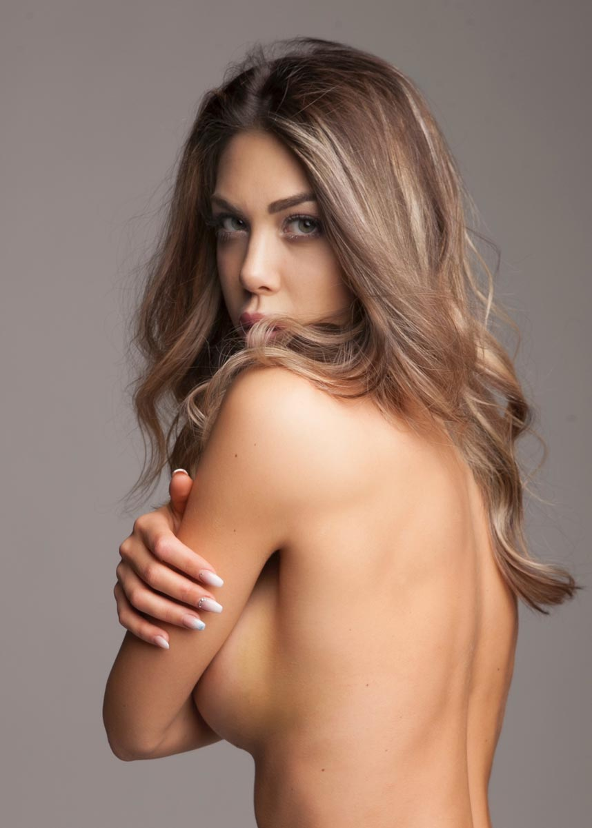Gemma-International-Photomodel-Agency-Cosmopolitan-Vogue-Marie-Claire-Grazia-Glamour-Elle-Bazaar-Barcellona-Intimissimi-Parah