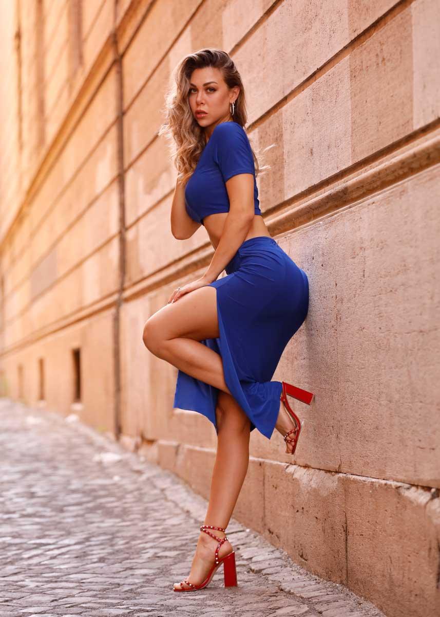 Gemma-International-Photomodel-Agency-Cosmopolitan-Vogue-Marie-Claire-Grazia-Glamour-Elle-Bazaar-Barcellona