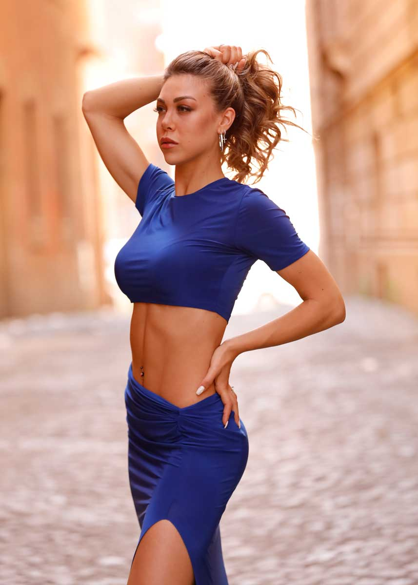 Gemma-International-Photomodel-Agency-Cosmopolitan-Vogue-Marie-Claire-Grazia-Glamour-Elle-Bazaar-Firenze
