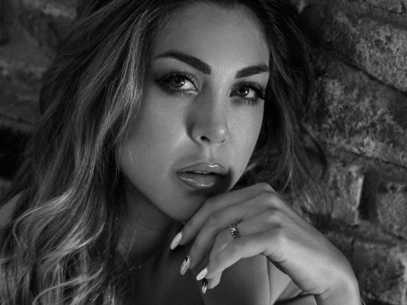 Gemma-International-Photomodel-Agency-Cosmopolitan-Vogue-Marie-Claire-Grazia-Glamour-Elle-Bazaar-Los-Angeles-Glamour