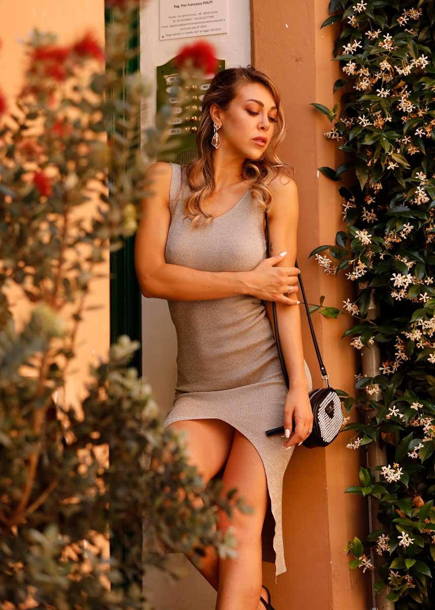 Gemma-International-Photomodel-Agency-Cosmopolitan-Vogue-Marie-Claire-Grazia-Glamour-Elle-Bazaar-Madrid