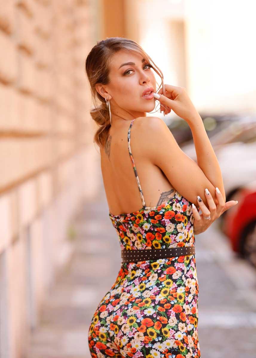 Gemma-International-Photomodel-Agency-Cosmopolitan-Vogue-Marie-Claire-Grazia-Glamour-Elle-Bazaar-Miami