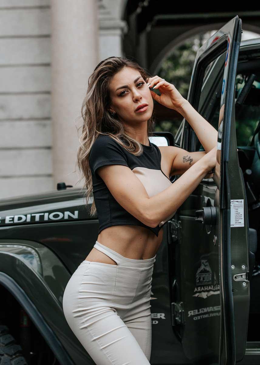 Gemma-International-Photomodel-Agency-Cosmopolitan-Vogue-Marie-Claire-Grazia-Glamour-Elle-Bazaar-Monaco