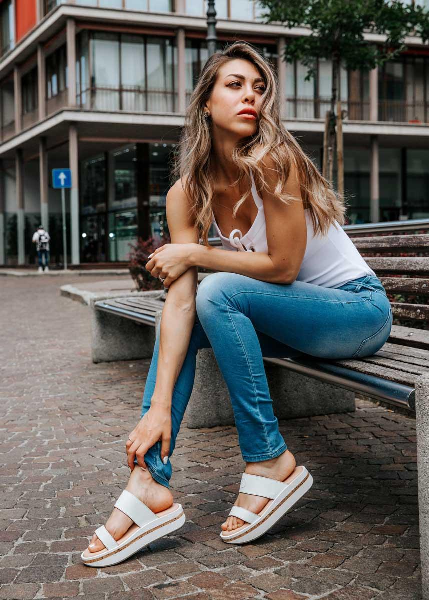 Gemma-International-Photomodel-Agency-Cosmopolitan-Vogue-Marie-Claire-Grazia-Glamour-Elle-Bazaar-Mosca