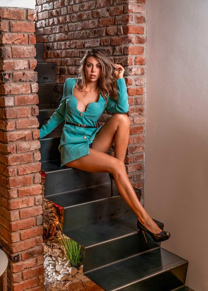 Gemma-International-Photomodel-Agency-Cosmopolitan-Vogue-Marie-Claire-Grazia-Glamour-Elle-Bazaar-New-York