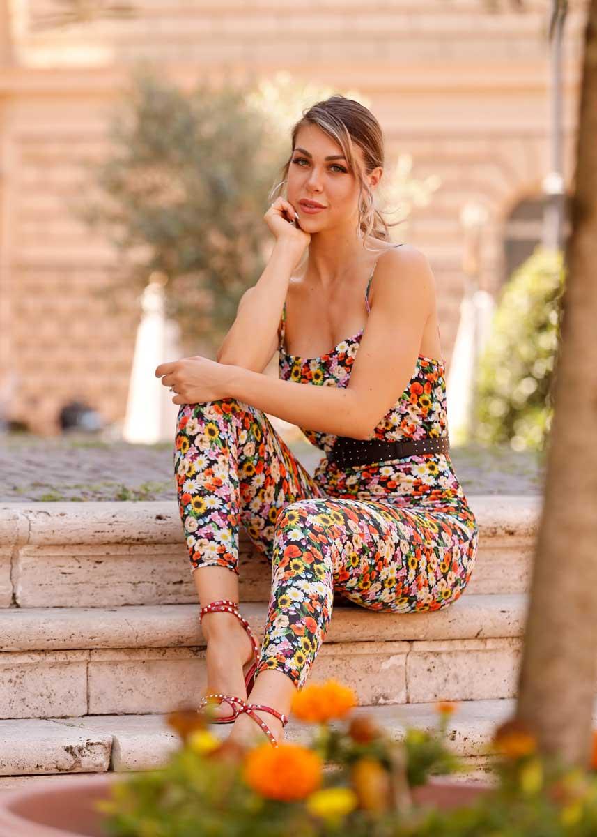 Gemma-International-Photomodel-Agency-Cosmopolitan-Vogue-Marie-Claire-Grazia-Glamour-Elle-Bazaar-Parigi