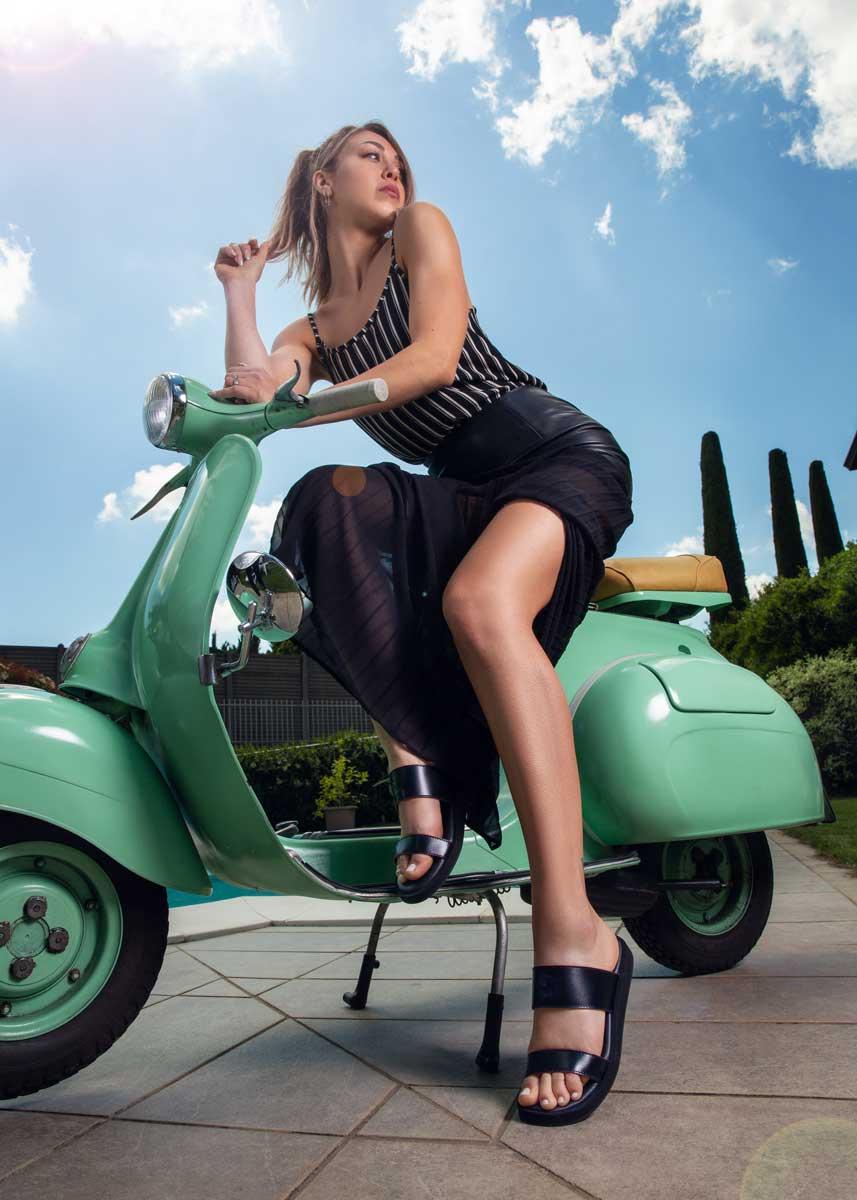 Gemma-International-Photomodel-Agency-Cosmopolitan-Vogue-Marie-Claire-Grazia-Glamour-Elle-Bazaar-Roma
