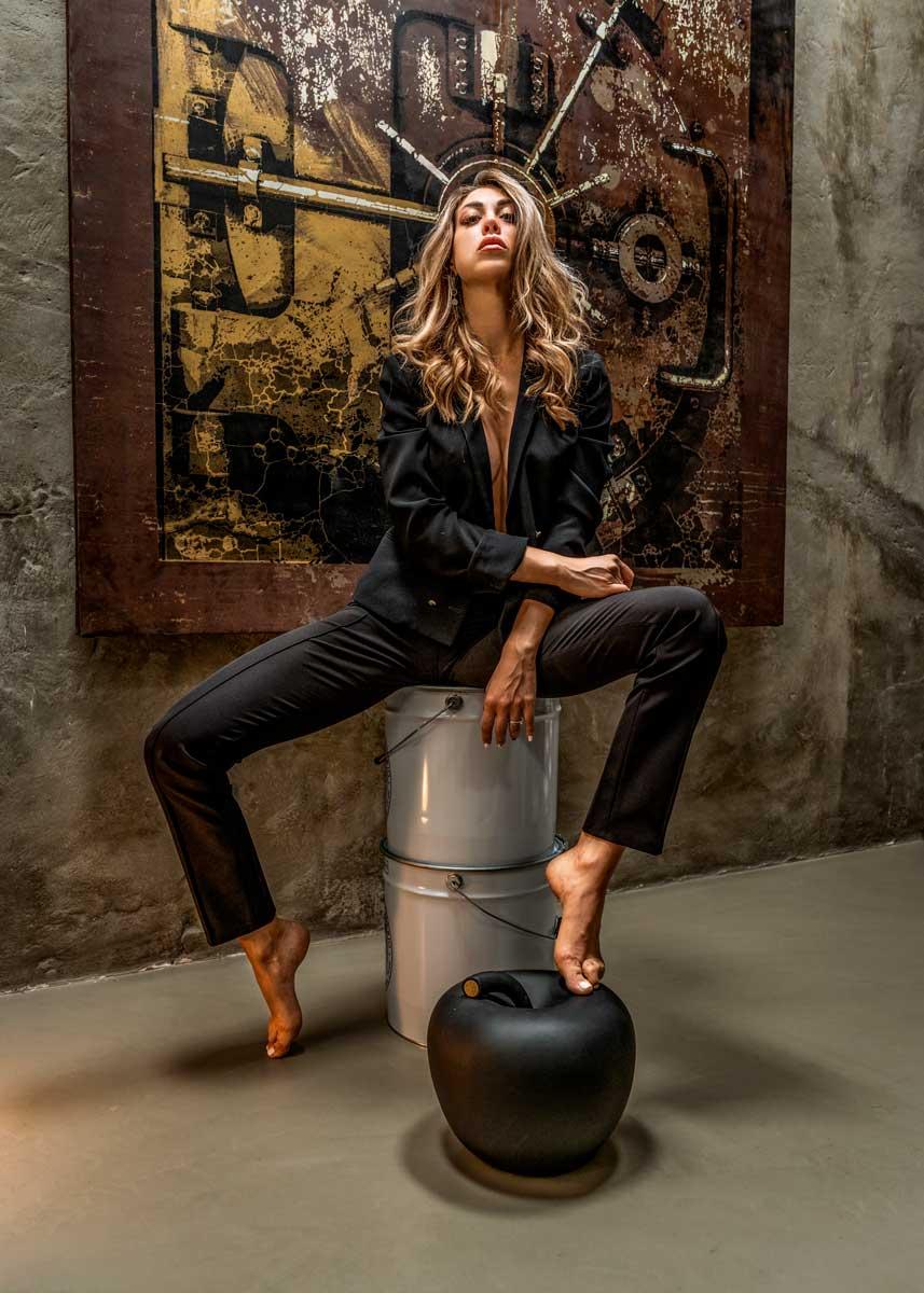 Gemma-International-Photomodel-Agency-Cosmopolitan-Vogue-Marie-Claire-Grazia-Glamour-Elle-Bazaar-San-Francisco