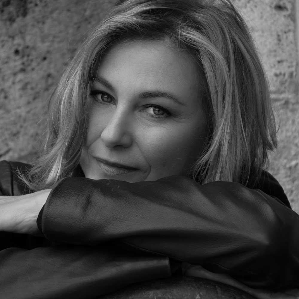Laura-P-International-Actress-Agency-Movie-Film-Casting-Rome