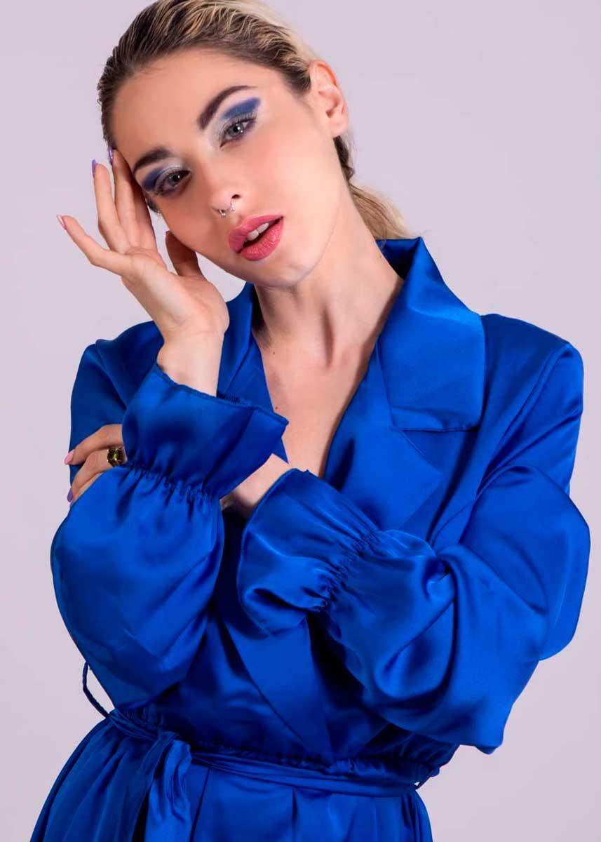 Lorenza-International-Photomodel-Agency-London-Fashion-Week-Vogue-Max-Mara