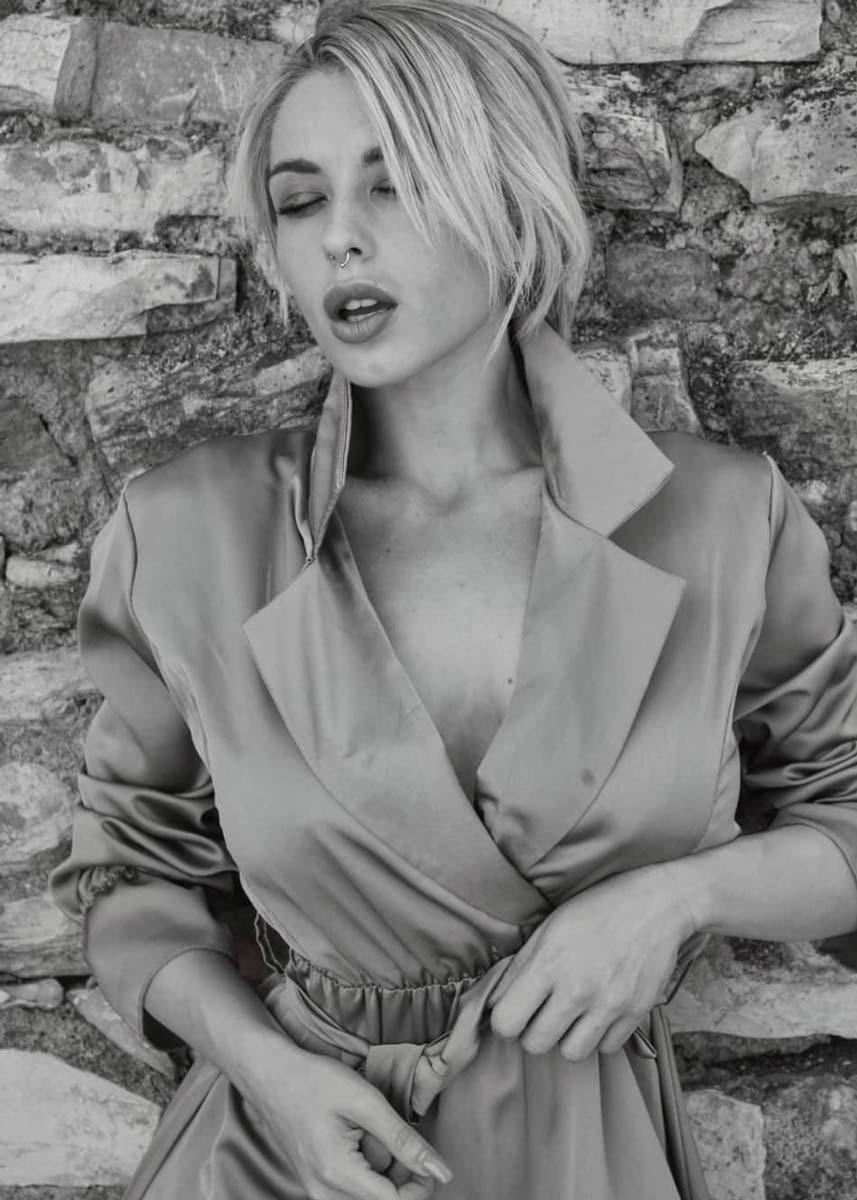 Lorenza-International-Photomodel-Agency-Milan-London