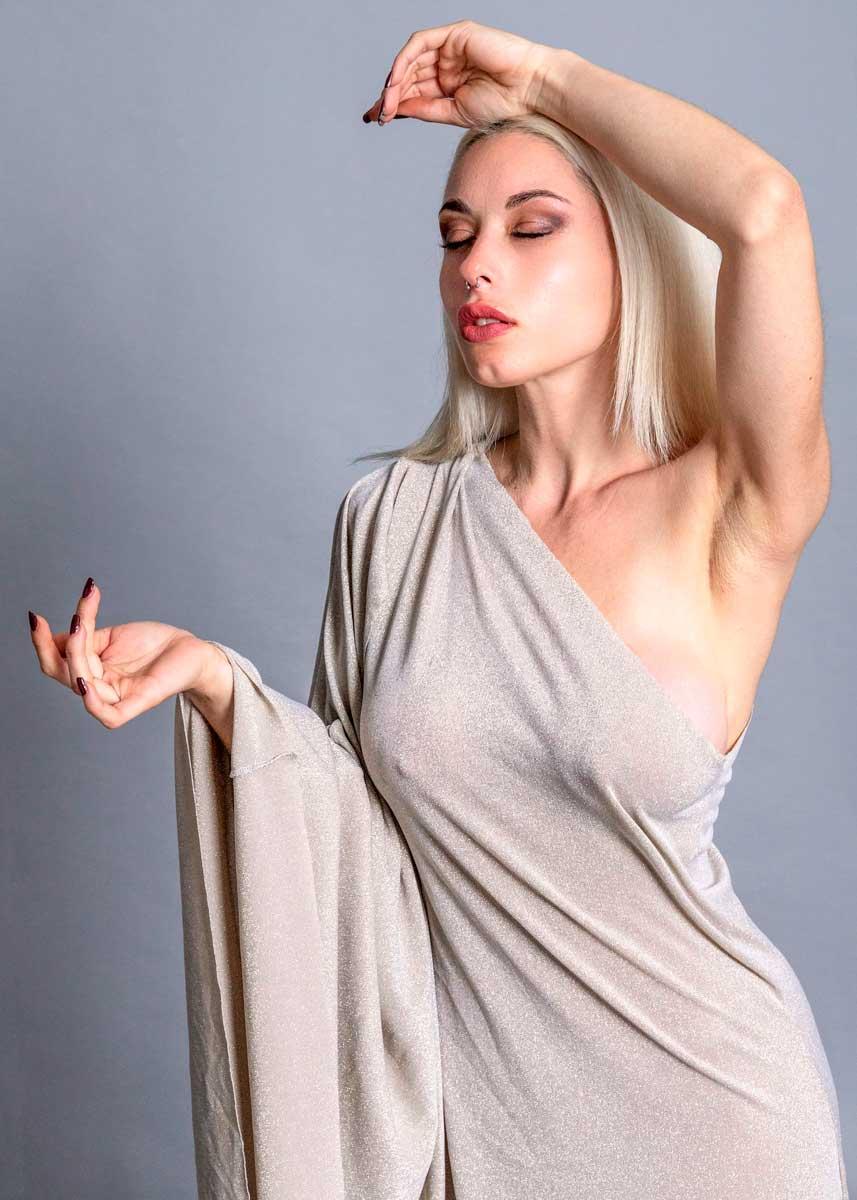 Lorenza-International-Photomodel-Agency-Milano-Fashion-Week-Vogue-Max-Mara