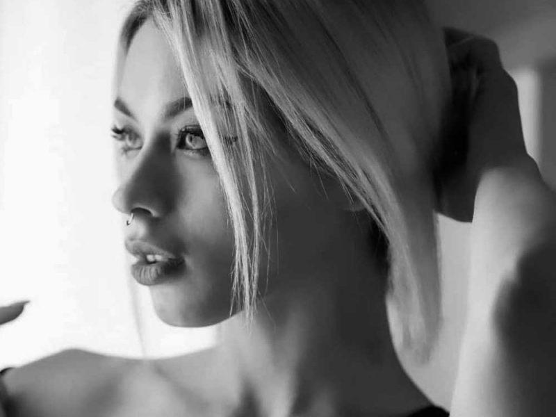 Lorenza-International-Photomodel-Agency-Moscow-Fashion-Week-Vogue-Max-Mara