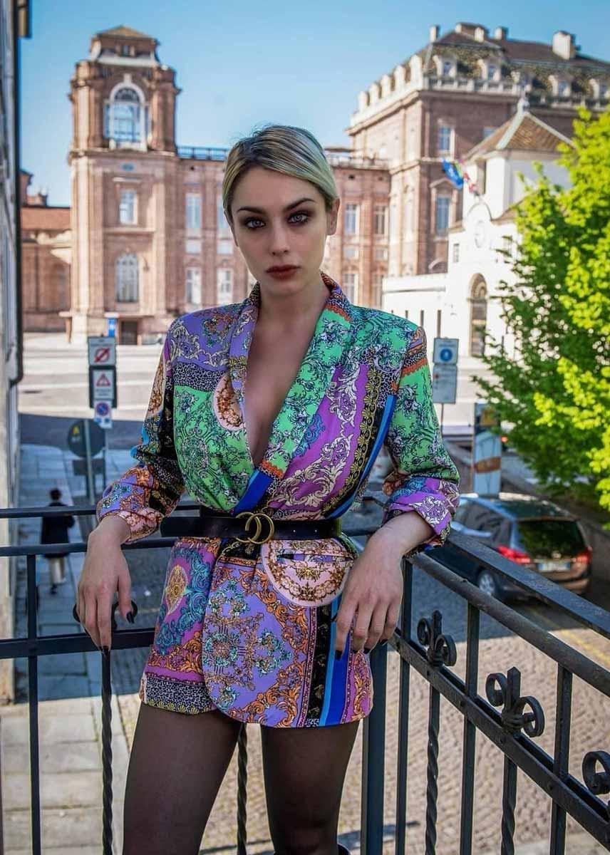 Lorenza-International-Photomodel-Agency-New-York