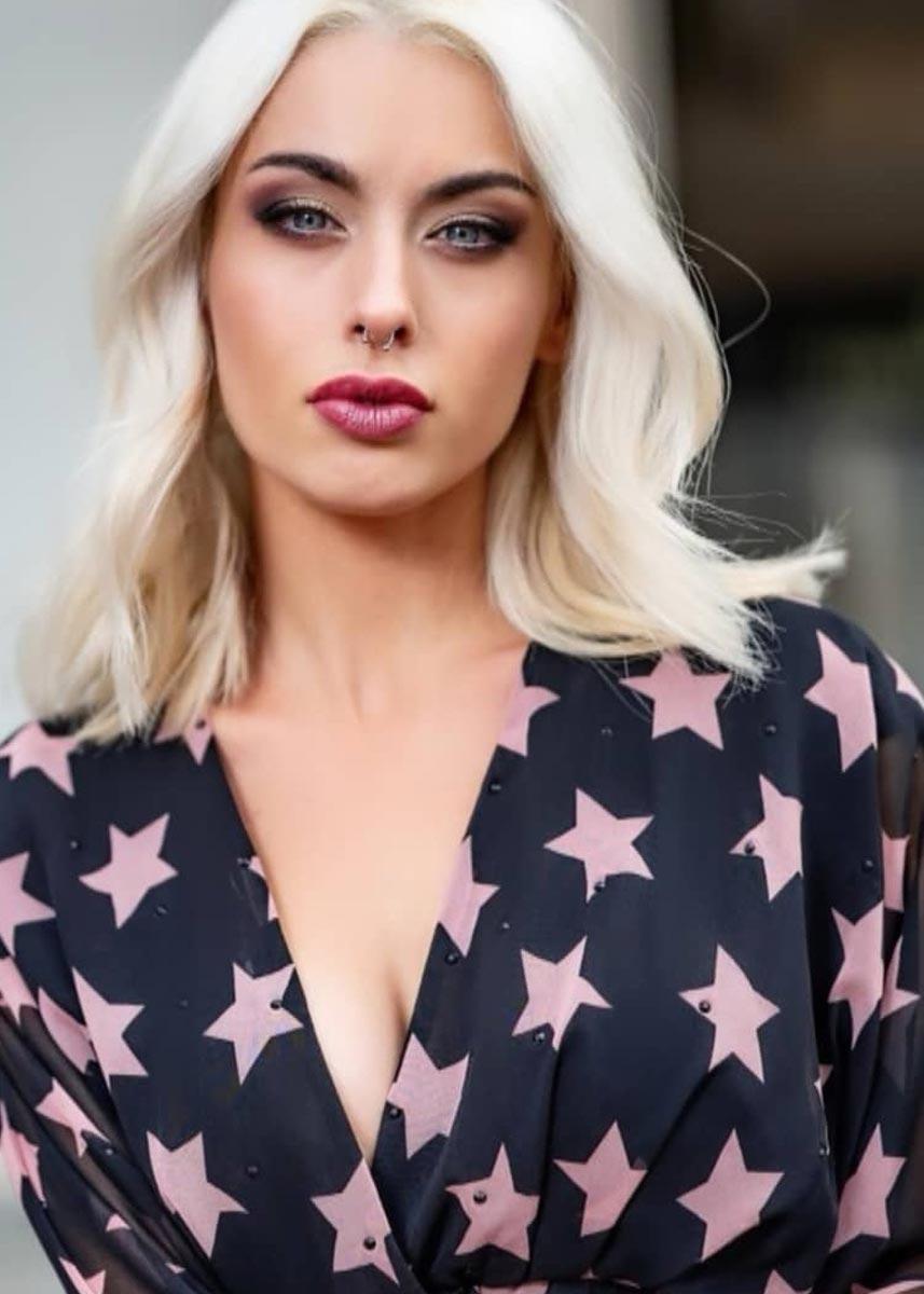 Lorenza-International-Photomodel-Agency-parigi