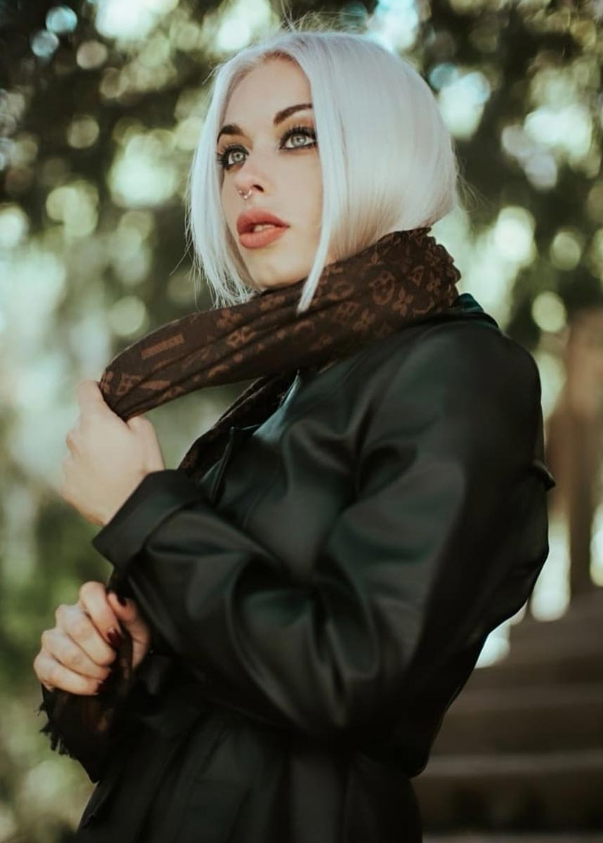 Lorenza-Italian-International-Petite-Photomodel-Agency-Berlin