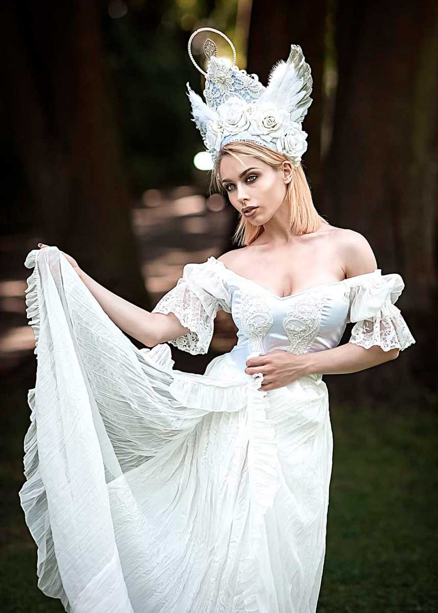 Lorenza-Italian-International-Petite-Photomodel-Agency-Rome