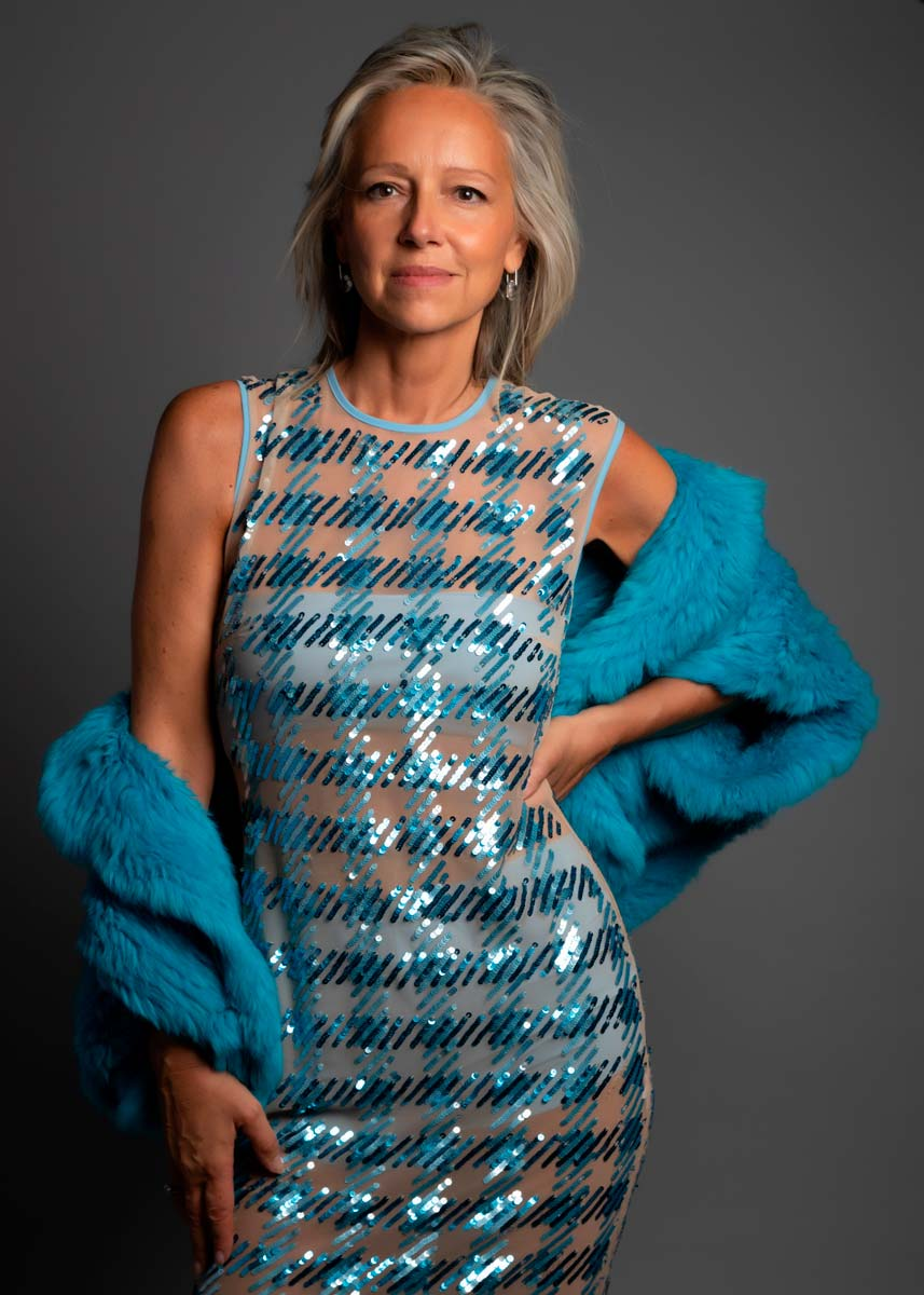 Marta-International-Photomodel-Over-50-Actress-Agency-Cosmopolitan-Vogue-Marie-Claire-Grazia-Glamour-Elle-Bazaar-Los-Angeles-2