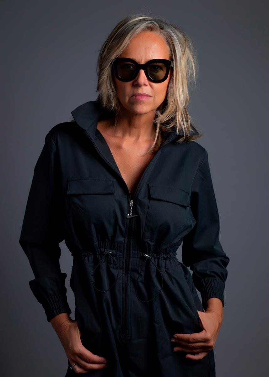 Marta-International-Photomodel-Over-50-Actress-Agency-Cosmopolitan-Vogue-Marie-Claire-Grazia-Glamour-Elle-Bazaar-Madrid-2