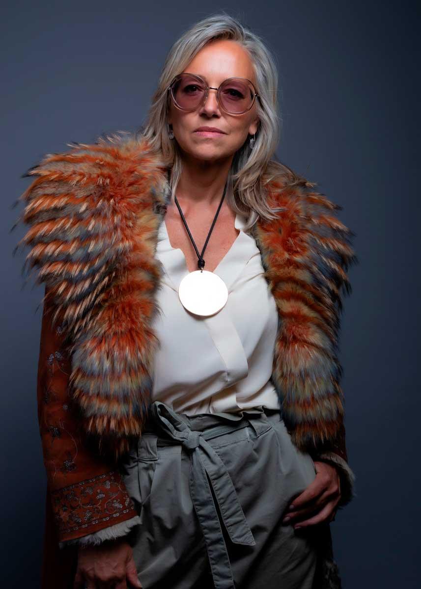 Marta-International-Photomodel-Over-50-Actress-Agency-Cosmopolitan-Vogue-Marie-Claire-Grazia-Glamour-Elle-Bazaar-Madrid