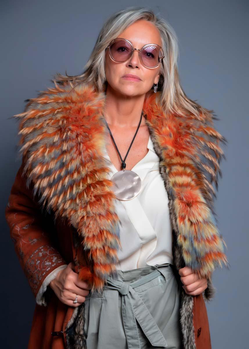 Marta-International-Photomodel-Over-50-Actress-Agency-Cosmopolitan-Vogue-Marie-Claire-Grazia-Glamour-Elle-Bazaar-Milan-2