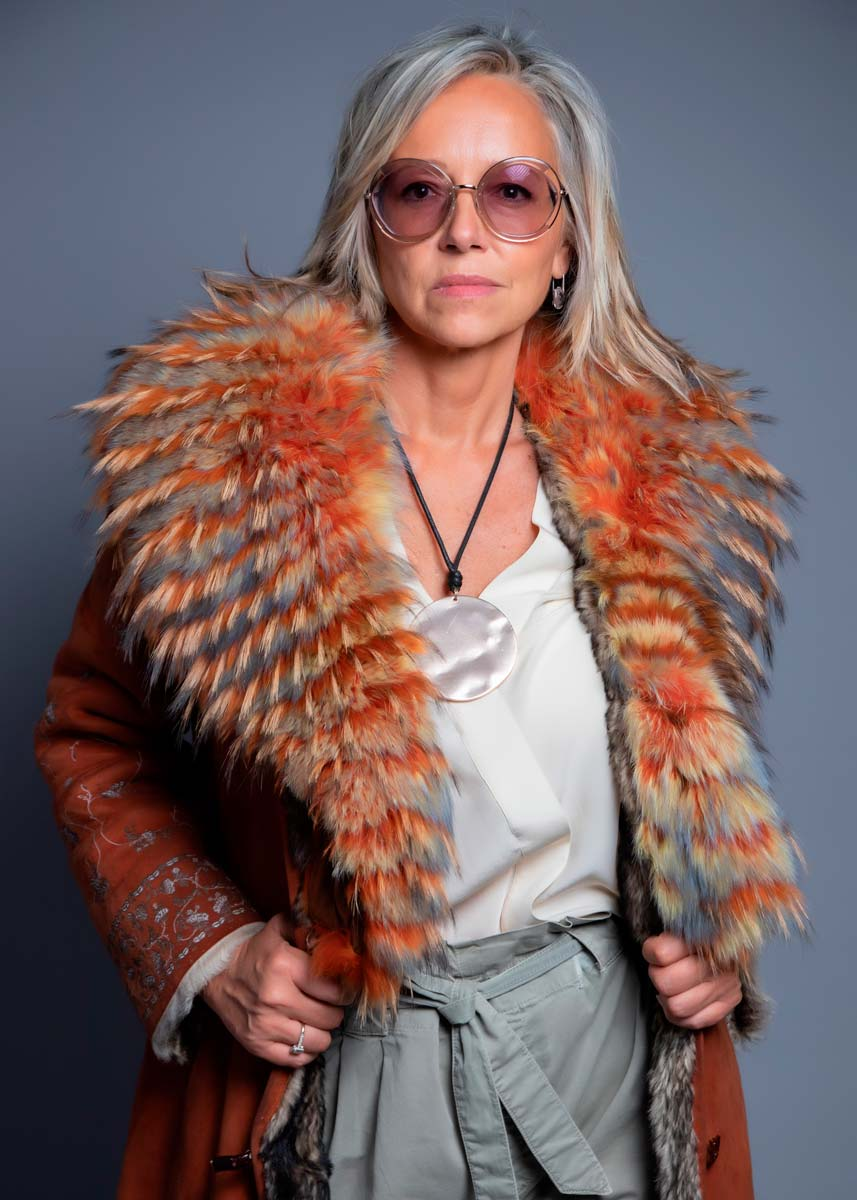 Marta-International-Photomodel-Over-50-Actress-Agency-Cosmopolitan-Vogue-Marie-Claire-Grazia-Glamour-Elle-Bazaar-Milan