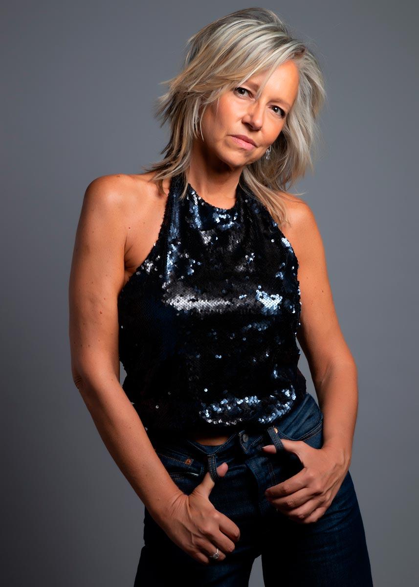 Marta-International-Photomodel-Over-50-Actress-Agency-Cosmopolitan-Vogue-Marie-Claire-Grazia-Glamour-Elle-Bazaar-Monaco-2