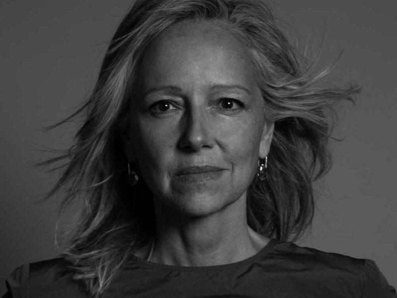 Marta-International-Photomodel-Over-50-Actress-Agency-Cosmopolitan-Vogue-Marie-Claire-Grazia-Glamour-Elle-Bazaar-Monaco-3