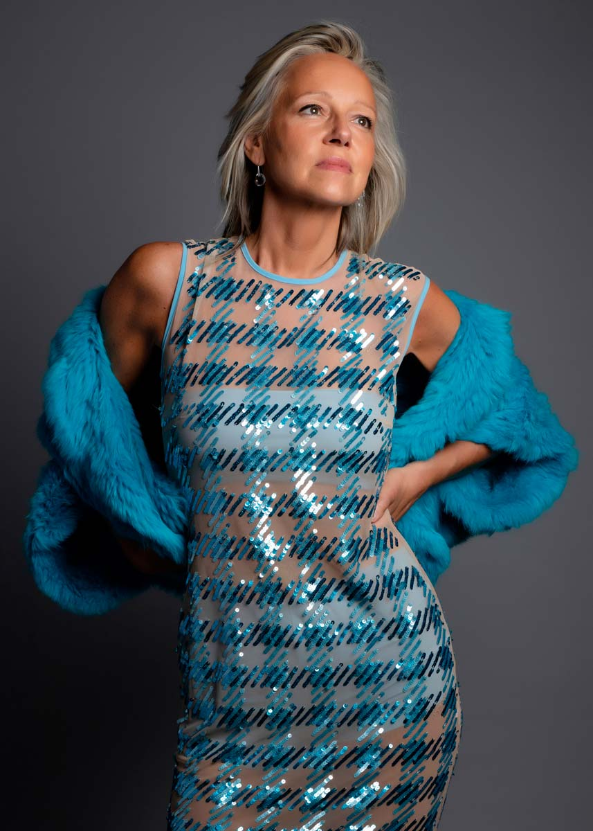 Marta-International-Photomodel-Over-50-Actress-Agency-Cosmopolitan-Vogue-Marie-Claire-Grazia-Glamour-Elle-Bazaar-Montecarlo-2