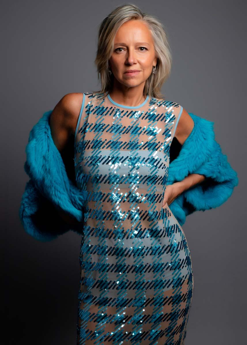 Marta-International-Photomodel-Over-50-Actress-Agency-Cosmopolitan-Vogue-Marie-Claire-Grazia-Glamour-Elle-Bazaar-Montecarlo