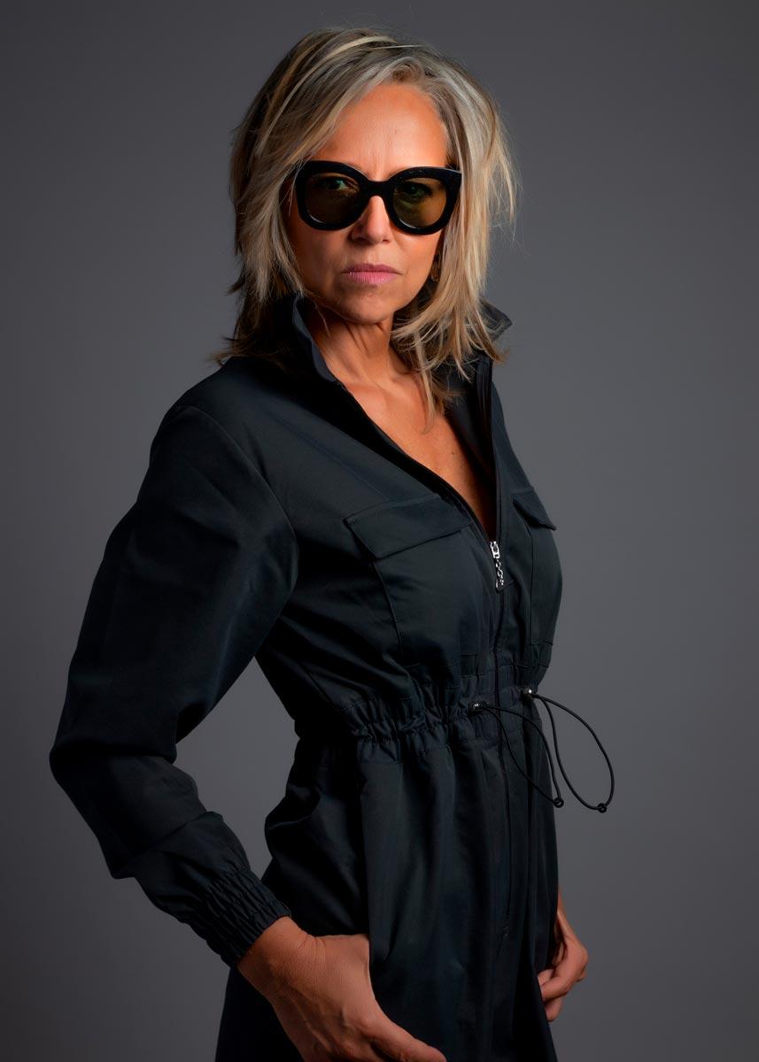Marta-International-Photomodel-Over-50-Actress-Agency-Cosmopolitan-Vogue-Marie-Claire-Grazia-Glamour-Elle-Bazaar-Moscow-2