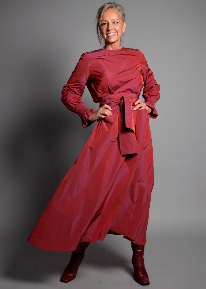 Marta-International-Photomodel-Over-50-Actress-Agency-Cosmopolitan-Vogue-Marie-Claire-Grazia-Glamour-Elle-Bazaar-Moscow