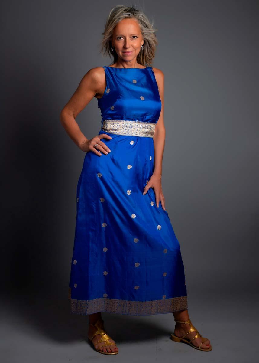 Marta-International-Photomodel-Over-50-Actress-Agency-Cosmopolitan-Vogue-Marie-Claire-Grazia-Glamour-Elle-Bazaar-Mumbai