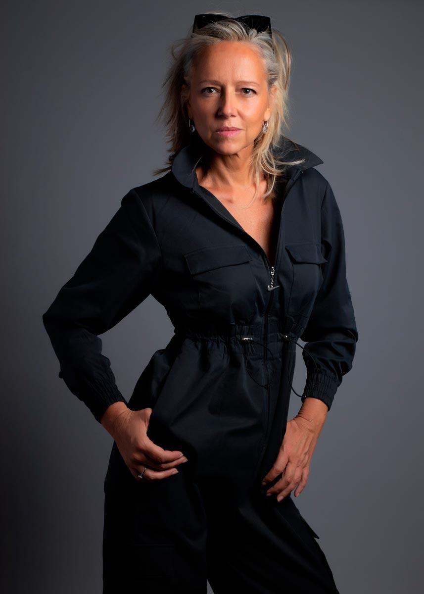 Marta-International-Photomodel-Over-50-Actress-Agency-Cosmopolitan-Vogue-Marie-Claire-Grazia-Glamour-Elle-Bazaar-New-York-2
