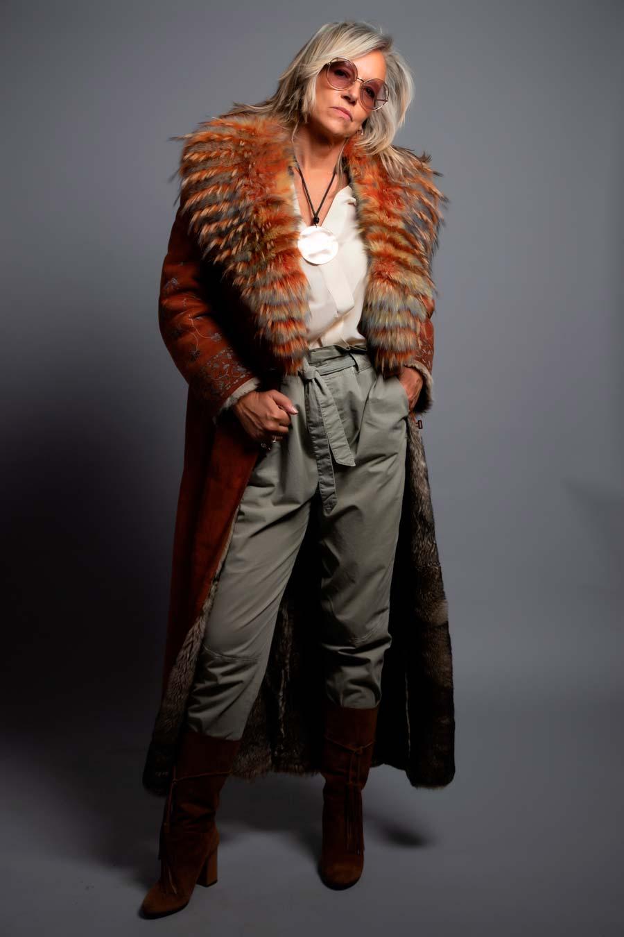 Marta-International-Photomodel-Over-50-Actress-Agency-Cosmopolitan-Vogue-Marie-Claire-Grazia-Glamour-Elle-Bazaar-New-York